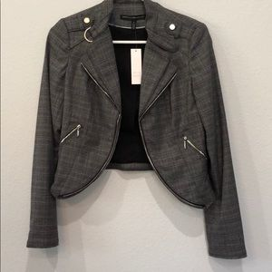 Jackets & Blazers - New with tags White House black market